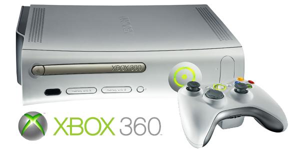 Made for Xbox – Microsoft idzie w ślady Apple