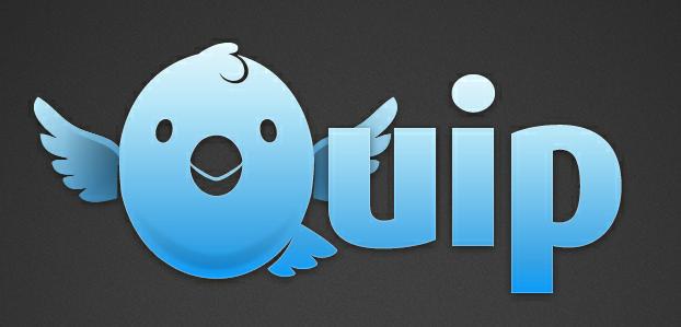 Dobrze wydane 3,50 zł na nowego klienta Twittera dla iPada