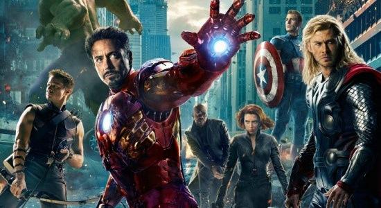 Najnowszy kinowy przebój potwierdza: 3D już się nie sprzedaje