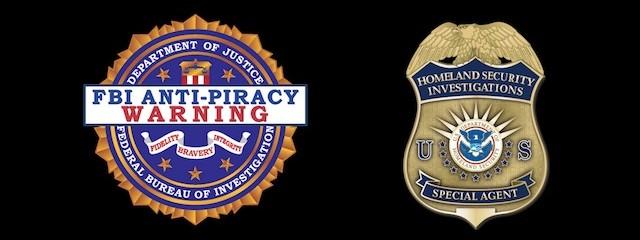 Piractwo będzie miało się dobrze, jeśli tak ma wyglądać edukacja i walka z nim