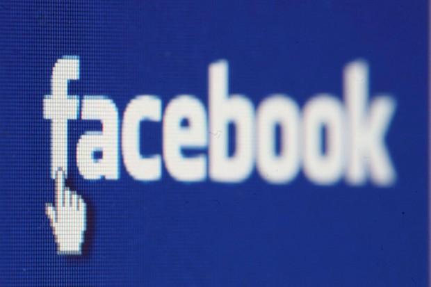 Facebooka można kochać lub nienawidzić, a on i tak będzie parł do przodu