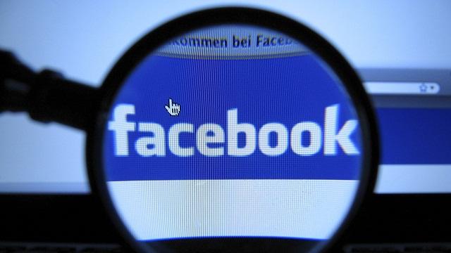Facebookowi wciąż mało, teraz będzie śledził to, co robisz na smartfonie
