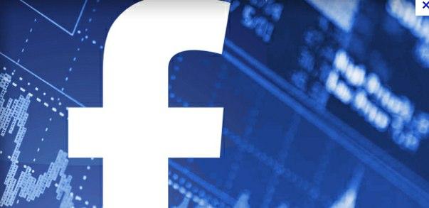 Facebook -11% w drugim dniu, ale wstrzymajmy się z ogłaszaniem pękniętej bańki