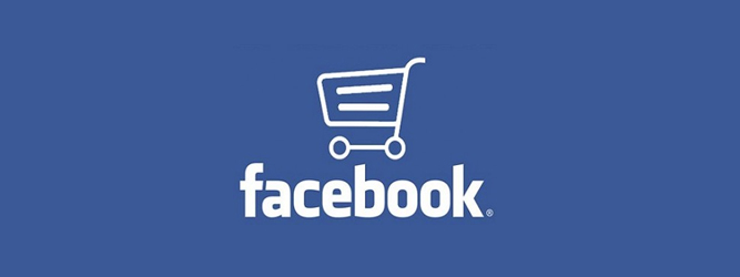 Facebook wychodzi naprzeciw oczekiwaniom sprzedawców. Nowa usługa będzie ratunkiem dla f-commerce