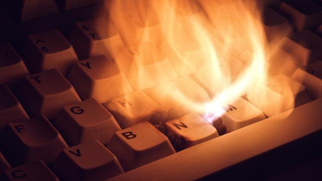 Flame – najgroźniejszy wirus świata. Działał niezuważenie przez pięć lat