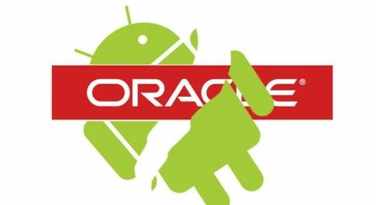 Wielka wygrana Google'a w sądzie – Android nie łamie patentów Oracle'a!