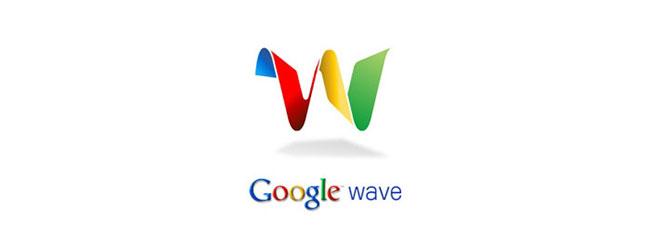 Google Wave: żegnamy absolutnie bezkonkurencyjną usługę