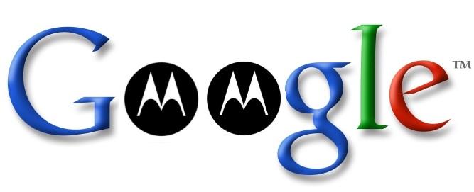 Google w końcu przejął Motorolę Mobility. Co dalej? Tłumaczy Larry Page