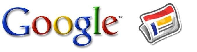 Google News się zmienia, ale jego potencjał wciąż jest kolosalnie marnowany