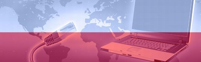 Polski internet to potęga, po co te kompleksy?