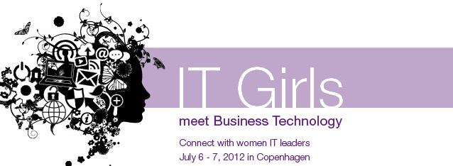 Jak traktować kobiety w technologicznym świecie?