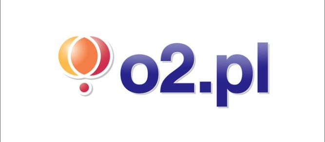 Legendy polskiego internetu: O2 wchodzi na giełdę. Mało kto tak zmieniał polski internet, jak oni