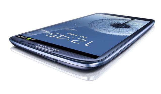 Aktualizacja do Galaxy S III zamiast dodawać, usuwa funkcje telefonu