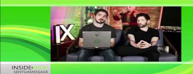 Microsoft kończy z Inside Xbox, zapomina o tym, że świat to nie tylko Stany Zjednoczone