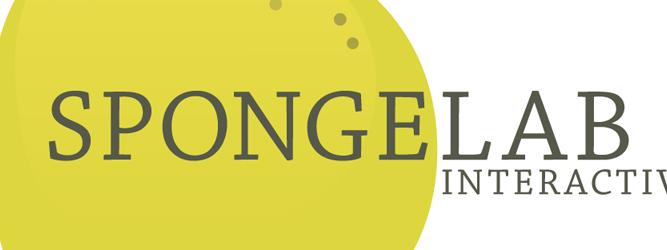 Dzięki Sponglelab.com edukacja wcale nie musi być nudna