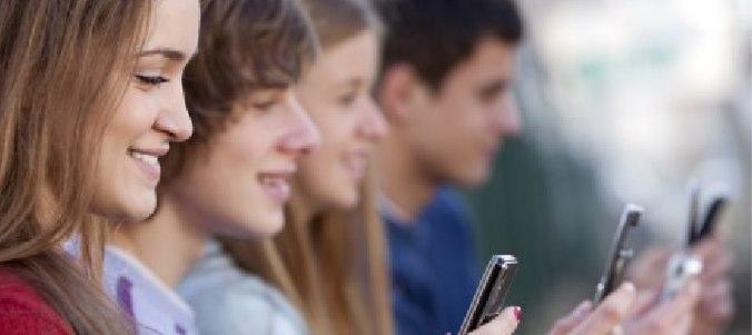Studiowanie z mobilną aplikacją już wkrótce