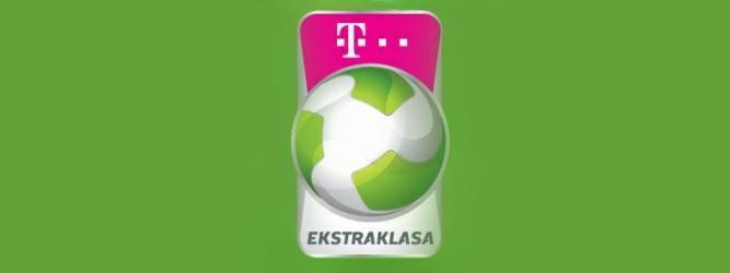 Ekstraklasa TV – teraz albo nigdy