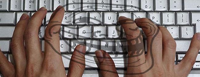 Zmusi Facebooka do walki z trollami? Najwyższy czas…