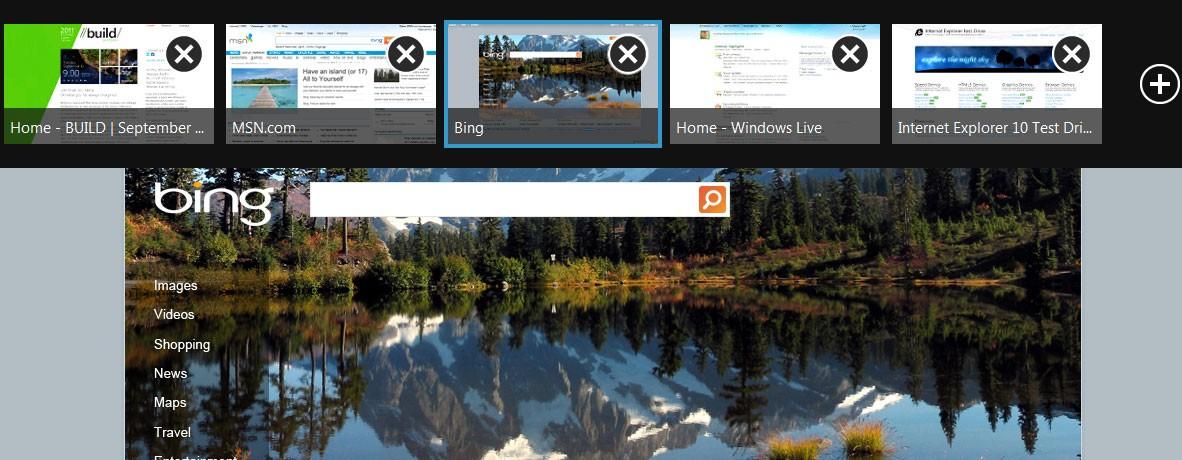 Mozilla ostrzega przed Windowsem 8 na ARM