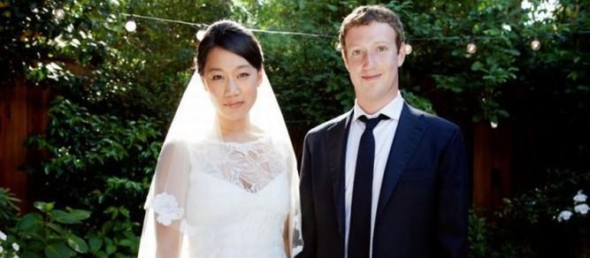 Kocham Facebooka, ale ten Zuckerberg…