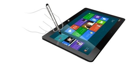 Urządzenia z Windows 8 nie muszą być drogie