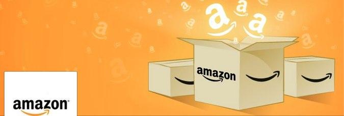 Amazon doprowadził do zamknięcia Amazonka.pl, ale powinien się także przyjrzeć innym polskim domenom