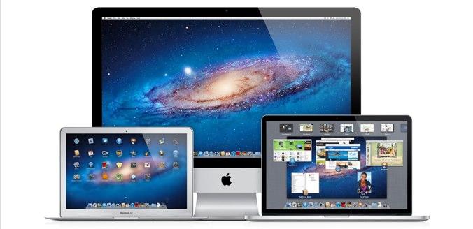 Jeśli Apple nie zmieni polityki, to we Włoszech nie kupisz urządzeń z logiem nadgryzionego jabłka