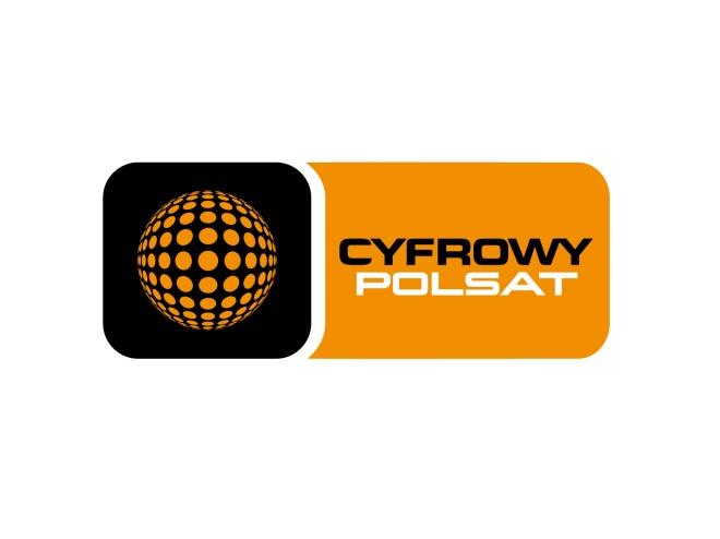 Darmowa telewizja HD od Cyfrowego Polsatu