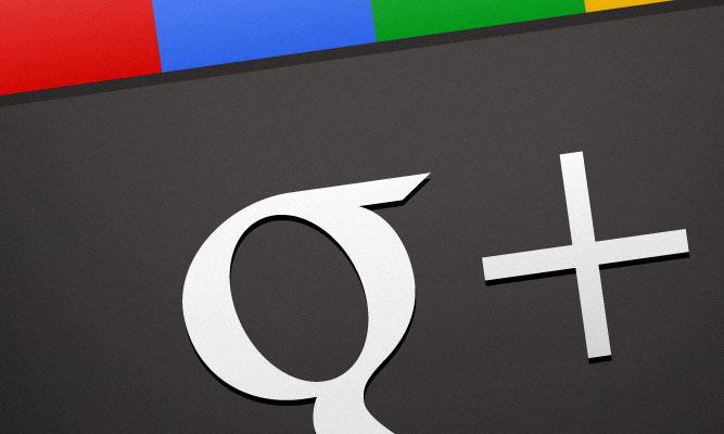 Google+ zamiera, ale tych dwoje użytkowników wciąż warto obserwować
