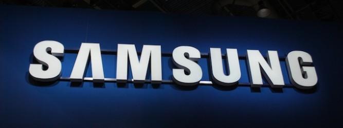 Tablety Samsunga również z Windows RT. Zapowiada się na wojnę producentów procesorów