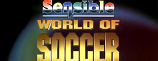Perły z lamusa: Sensible Soccer, czyli dużo frajdy na otarcie łez po EURO 2012