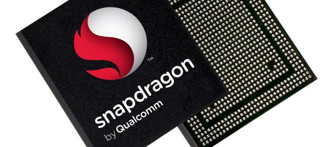 Qualcomm udowadnia, że swoimi Snapdragonami zostawił konkurencję daleko w tyle