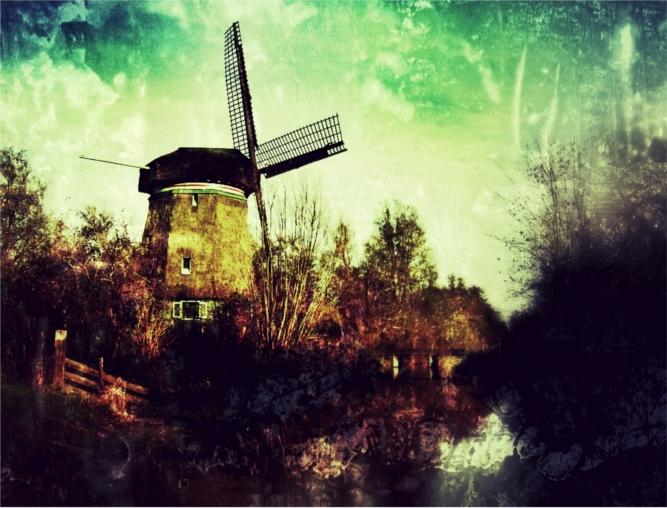 Zaawansowany retusz zdjęć z poziomu tabletu lub smartfonu, tylko z aplikacją Snapseed
