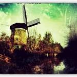 Snapseed 6