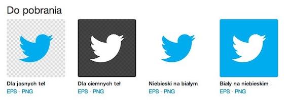 Twitter ma nowe logo, choć zapewne tego nie zauważyłeś