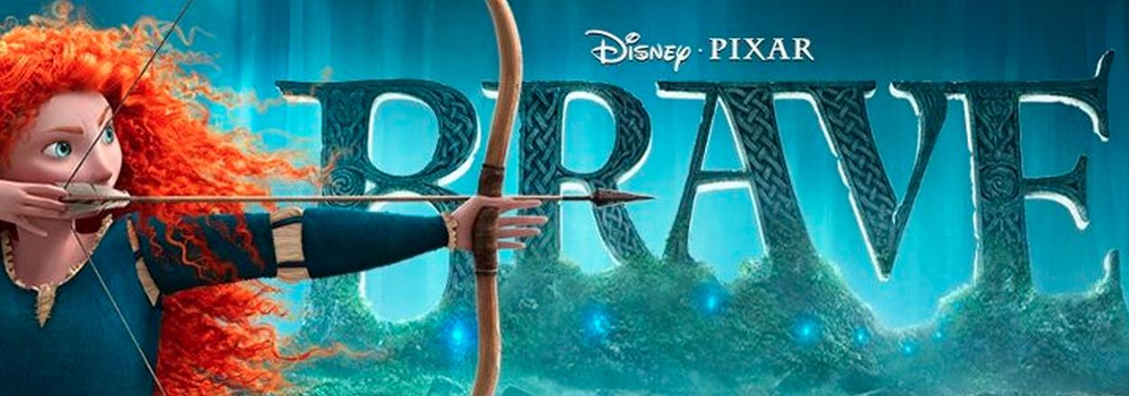 Pierwszy taki film Pixara. Dziś startuje w Ameryce