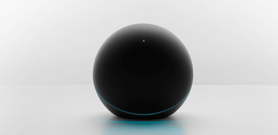 Sklepowa premiera Nexusa Q jeszcze nie teraz. Google rozda przedsprzedażową wersję urządzenia