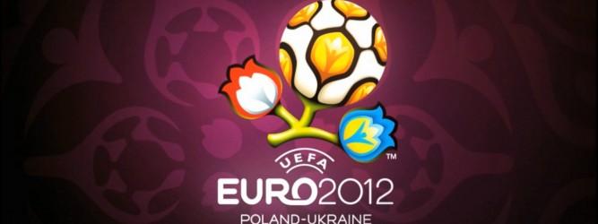 10 najbardziej przydatnych aplikacji dla kibica na Euro 2012