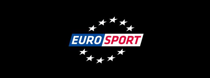Eurosport.pl w nowej odsłonie. Tak powinien wyglądać portal sportowy!