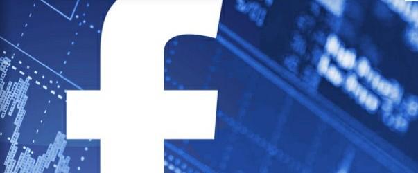 No i co? Po miesiącu zawirowań Facebook wraca do gry!