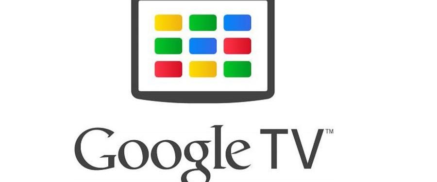 Google TV wkracza do Europy. Będzie drogo
