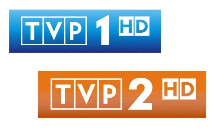 Telewizje gotowe na Euro 2012 – Polska jednym z liderów HD