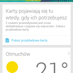jb google nowe 2
