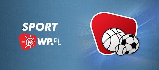 Odświeżona wersja aplikacji Sport WP.PL jest już gotowa na EURO