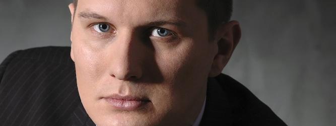 Jesteśmy liderem w branży, z największym traffickiem – Tomasz Domżalski, Enovatis