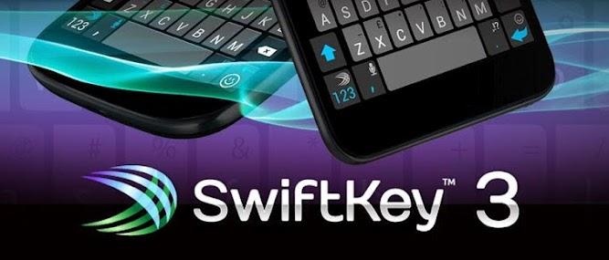SwiftKey 3 już do pobrania. Czy może być jeszcze lepiej?