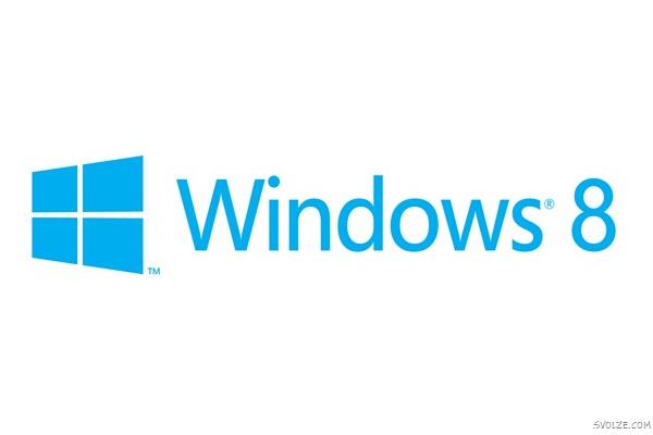 Aktualizacja do Windowsa 8 Pro za 39,99 dol. – Microsoft widzi, w którą stronę podąża rynek