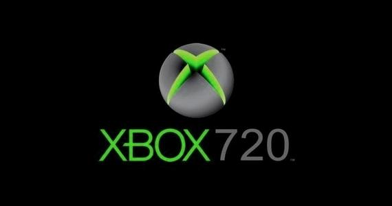Wyciek dokumentów dotyczących nowego Xboksa i Kinecta. Czy tak będą wyglądać produkty Microsoftu?
