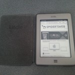 kindle touch1