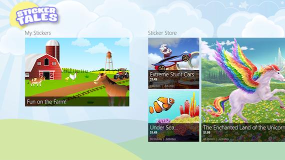 Szef Valve krytykuje Windows 8. Czy słusznie?